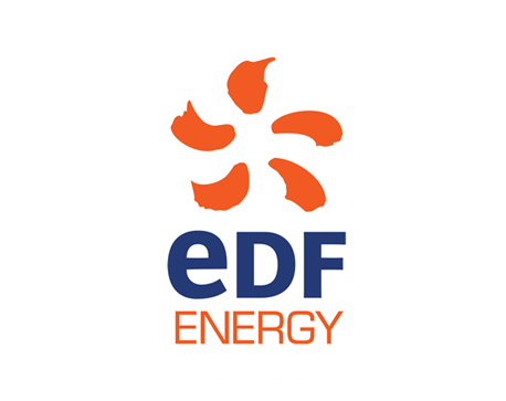 Ultra Electronics Named EDF Energy Generation's Supplier of the Year 2016 Image